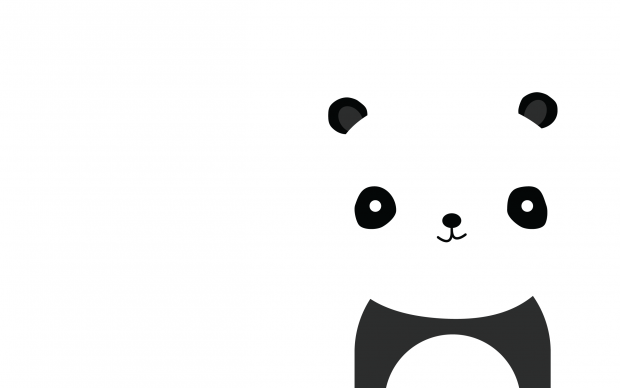 Download Panda wallpapers HD.