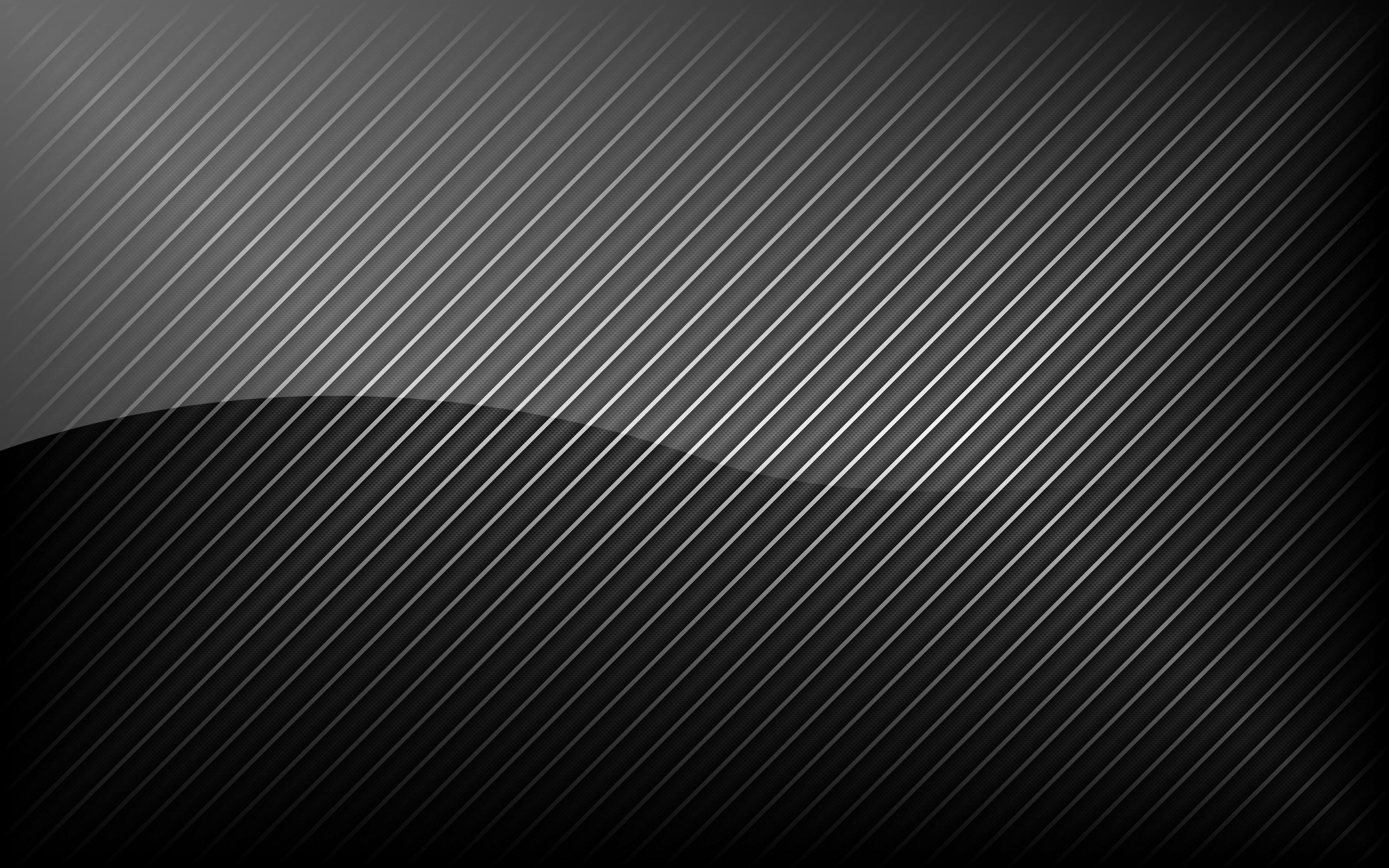 Download desktop carbon fiber backgrounds.