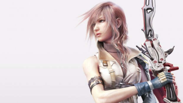 Final fantasy pictures download.
