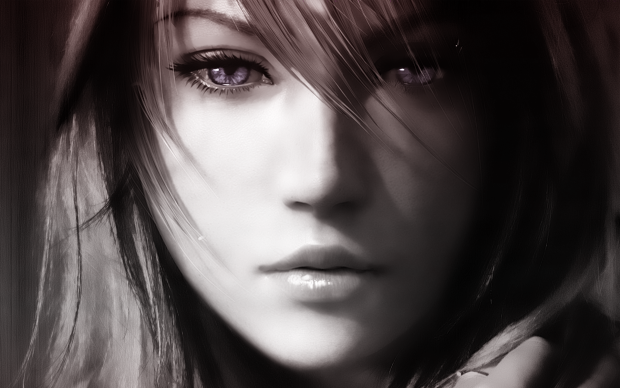 Final fantasy wallpapers pictures images.