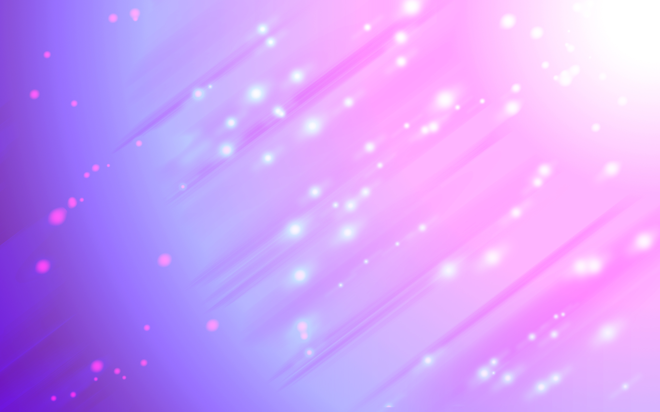 Free download pink backgrounds.