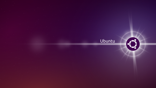 Free download ubuntu wallpapers HD.