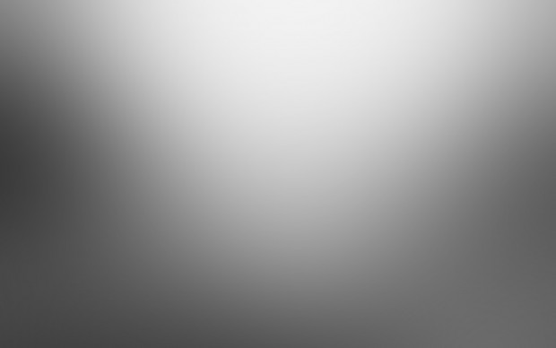 Free grey wallpaper HD background download.