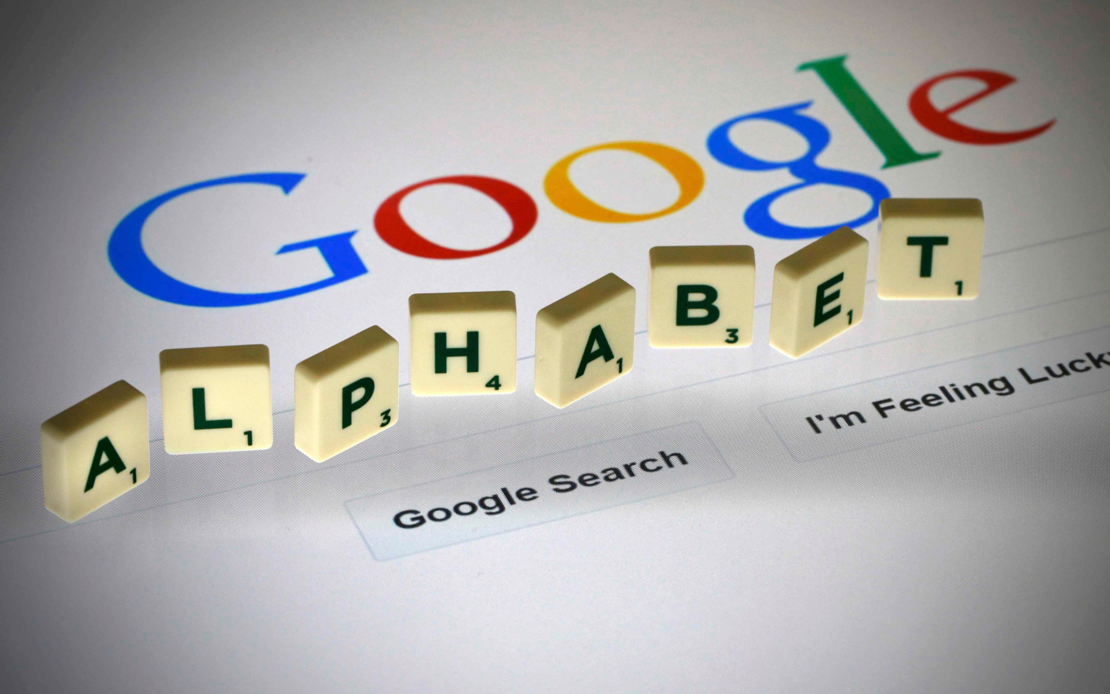 Google Images free | PixelsTalk Net