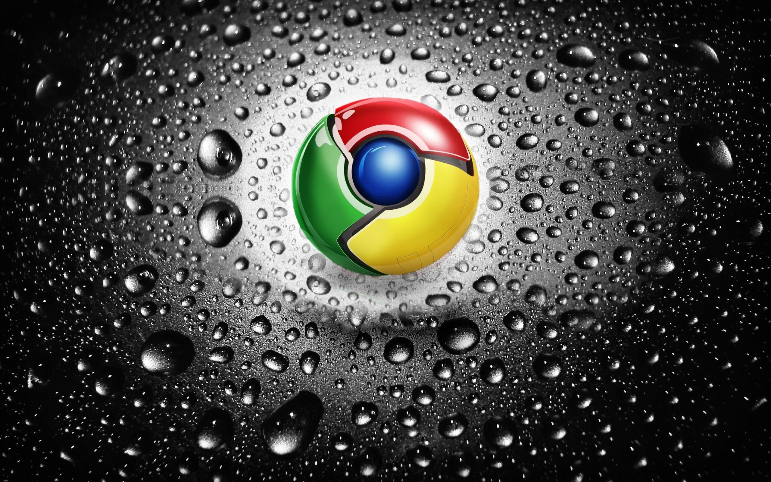 Google Wallpaper HD Images Desktop.