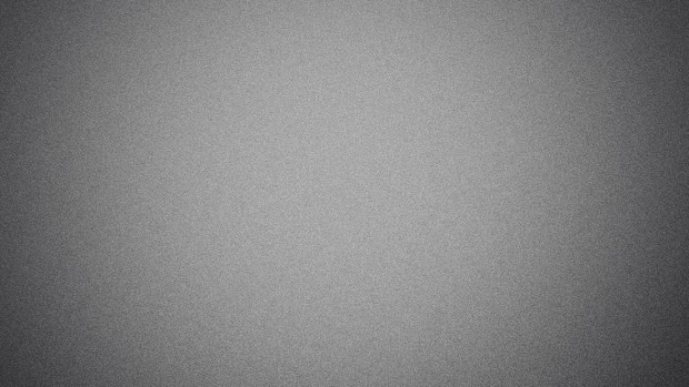 Grey backgrounds free download.