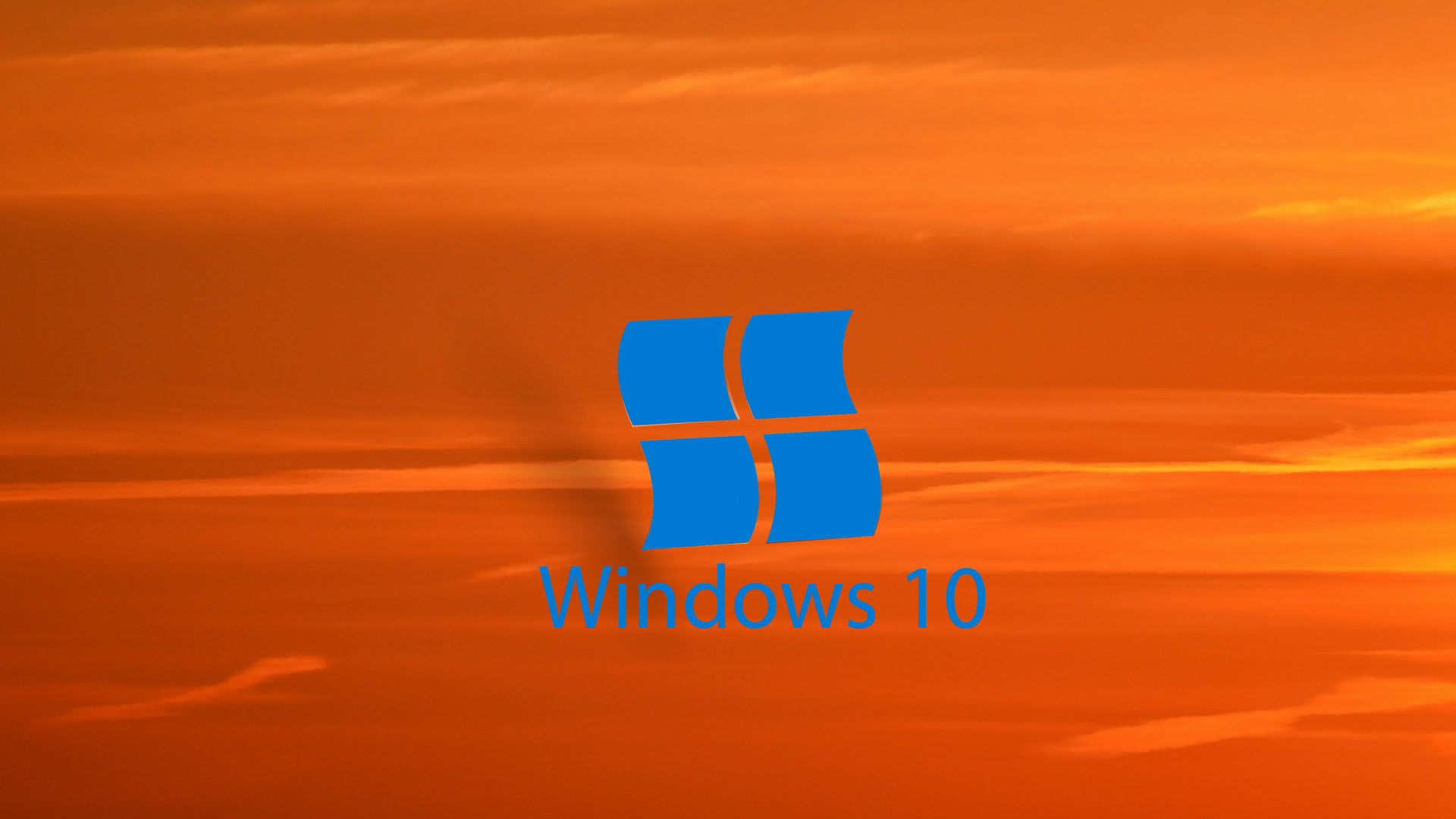 HD Wallpapers for Windows 10  PixelsTalk.Net
