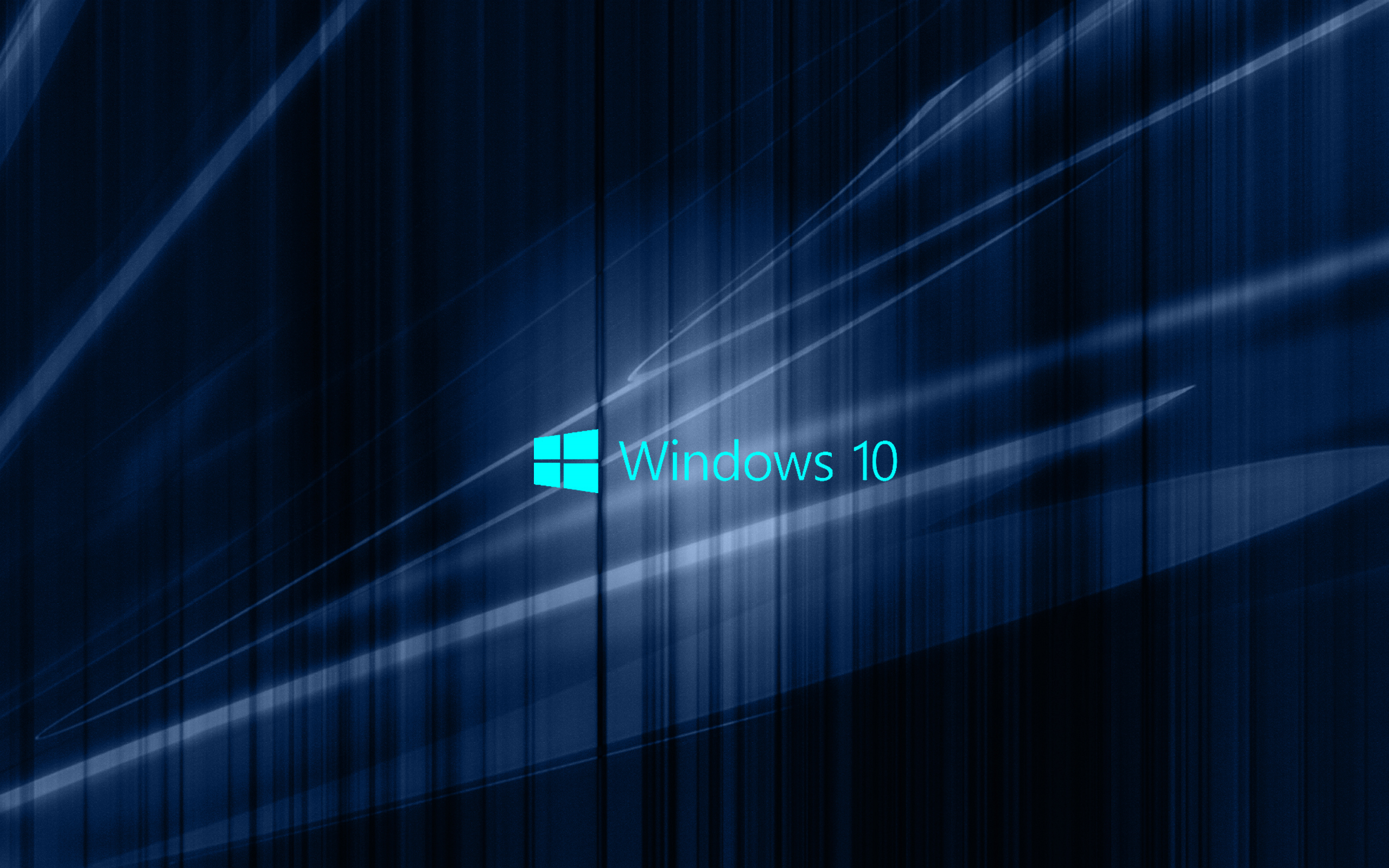 hd wallpapers for windows 10 pixelstalk net
