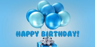 Happy Birthday Wallpaper HD Images Pictures.