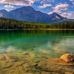Landscape pictures images download.