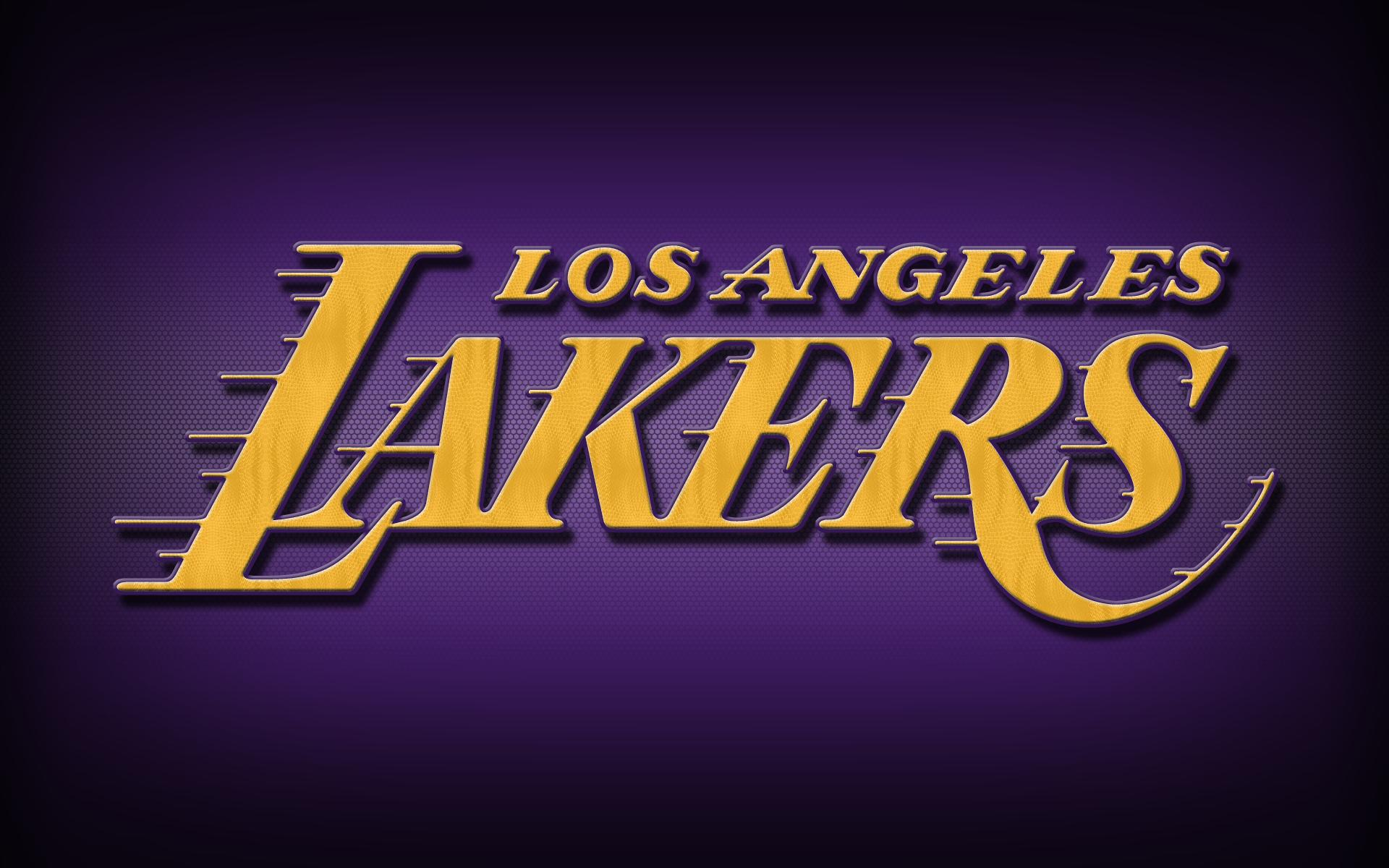 Los angeles lakers logo wallpapers hd media file pixelstalk los angeles lakers logo wallpapers hd voltagebd Images