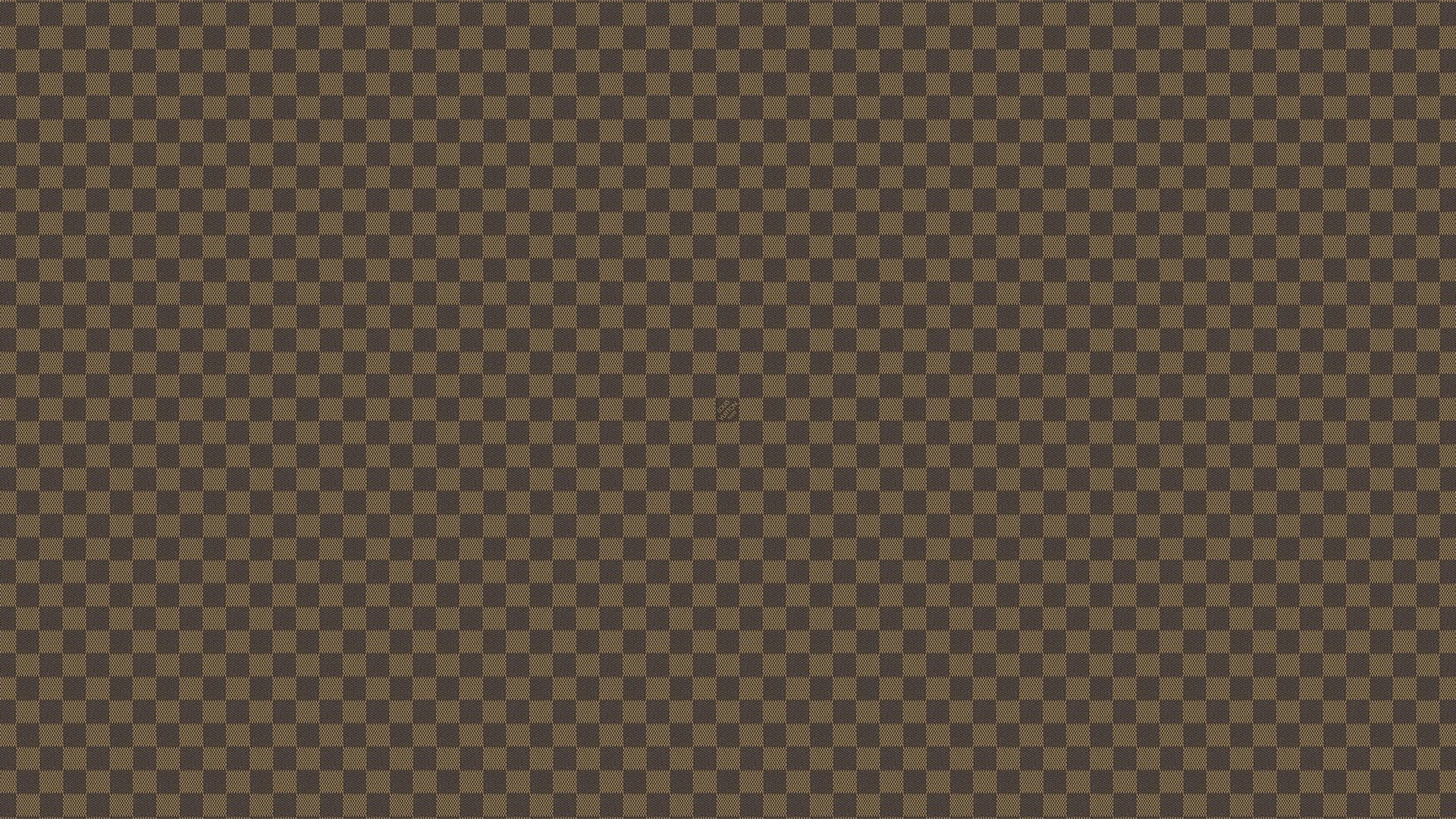 Louis vuitton 1080p wallpaper hd pixelstalk view image larger and download voltagebd Choice Image