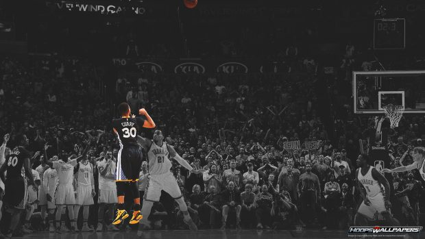 NBA Live Wallpapers HD 17