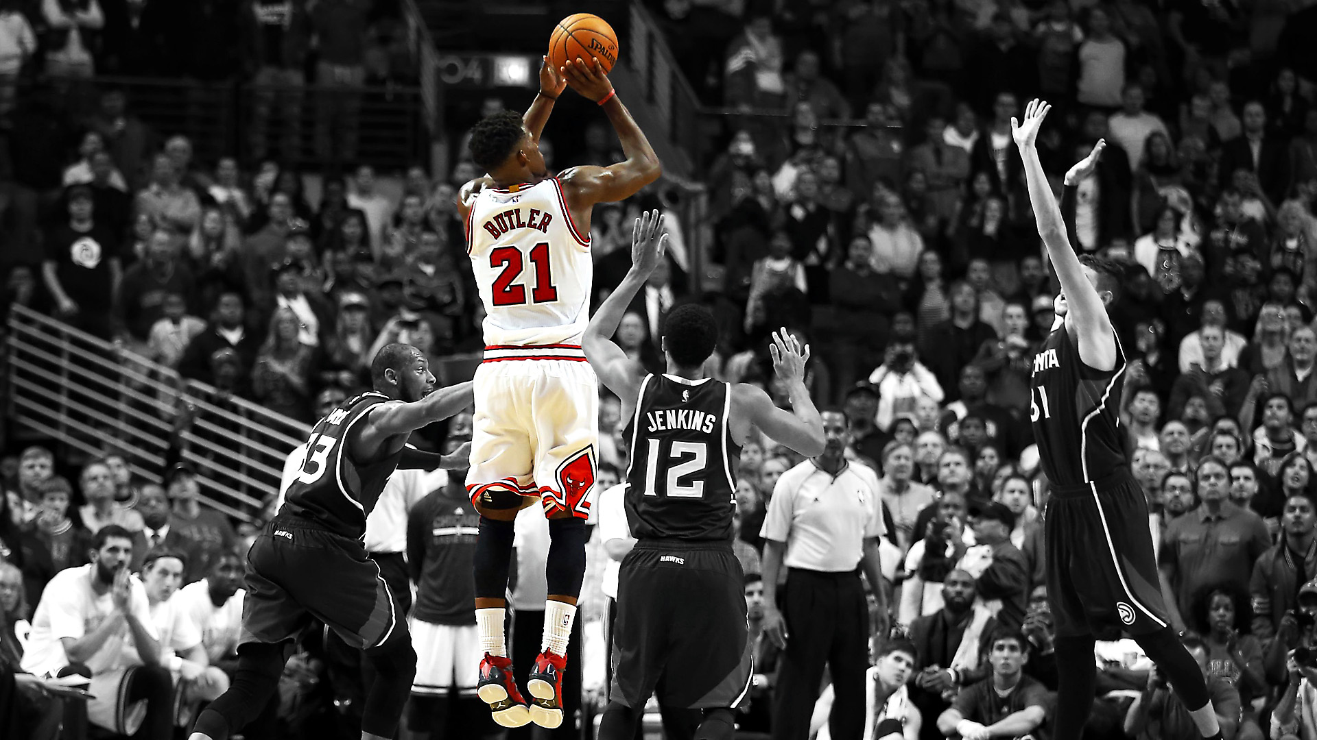 NBA wallpapers HD download free. Original Size.
