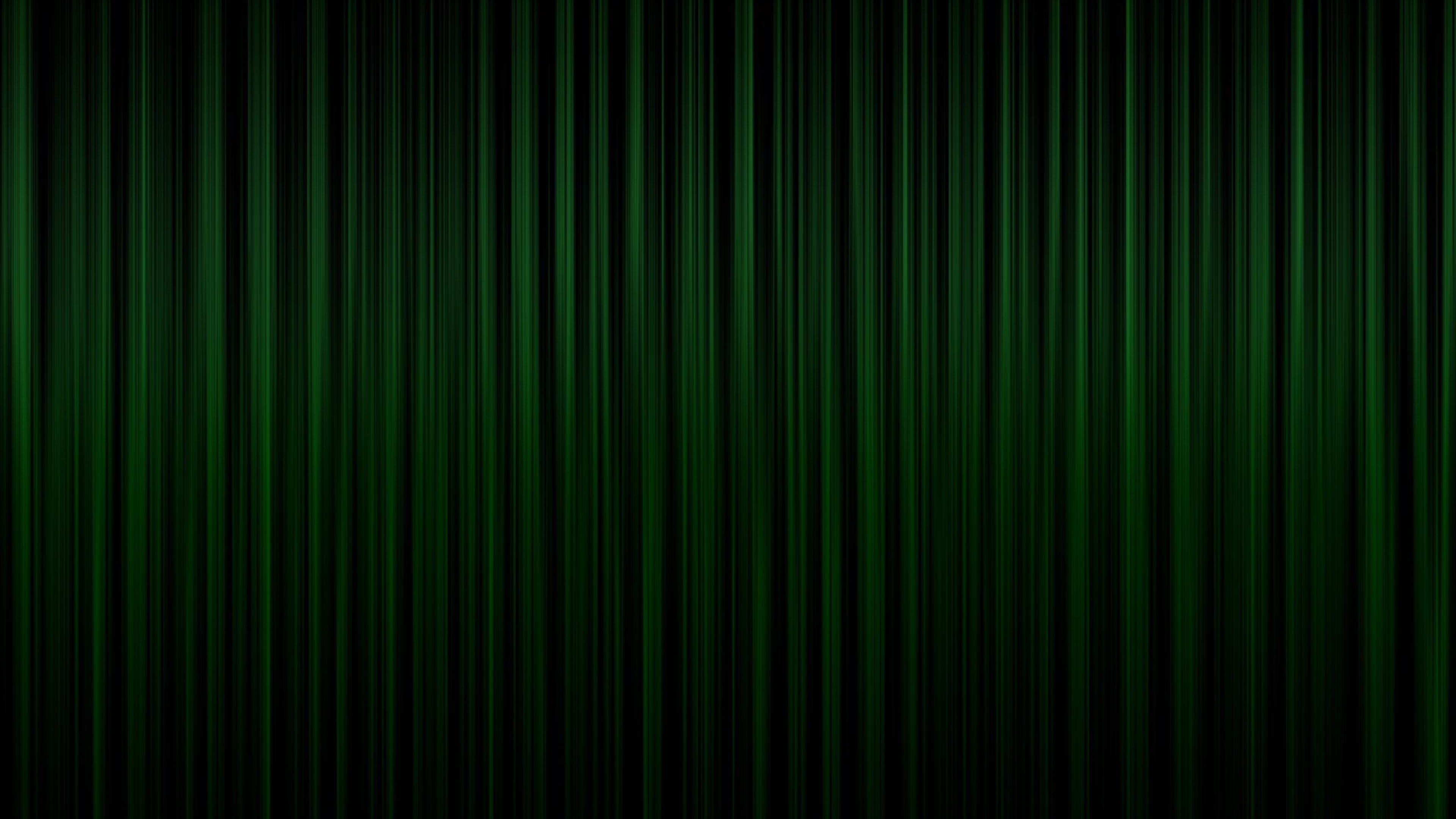 Black Wallpapers High Resolution: Teal Wallpaper HD High Quality