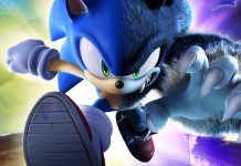 Sonic wallpaper HD pictures images download.