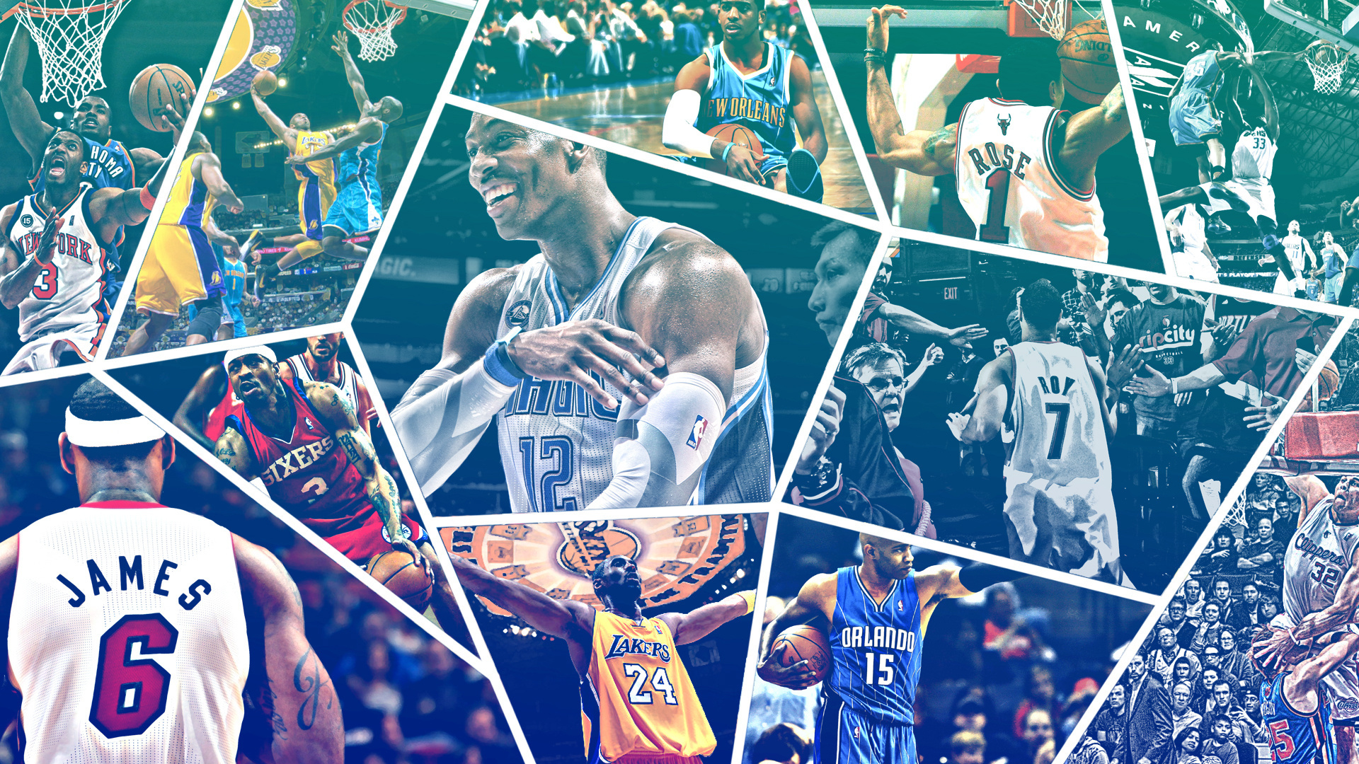 Backgrounds download nba wallpapers.