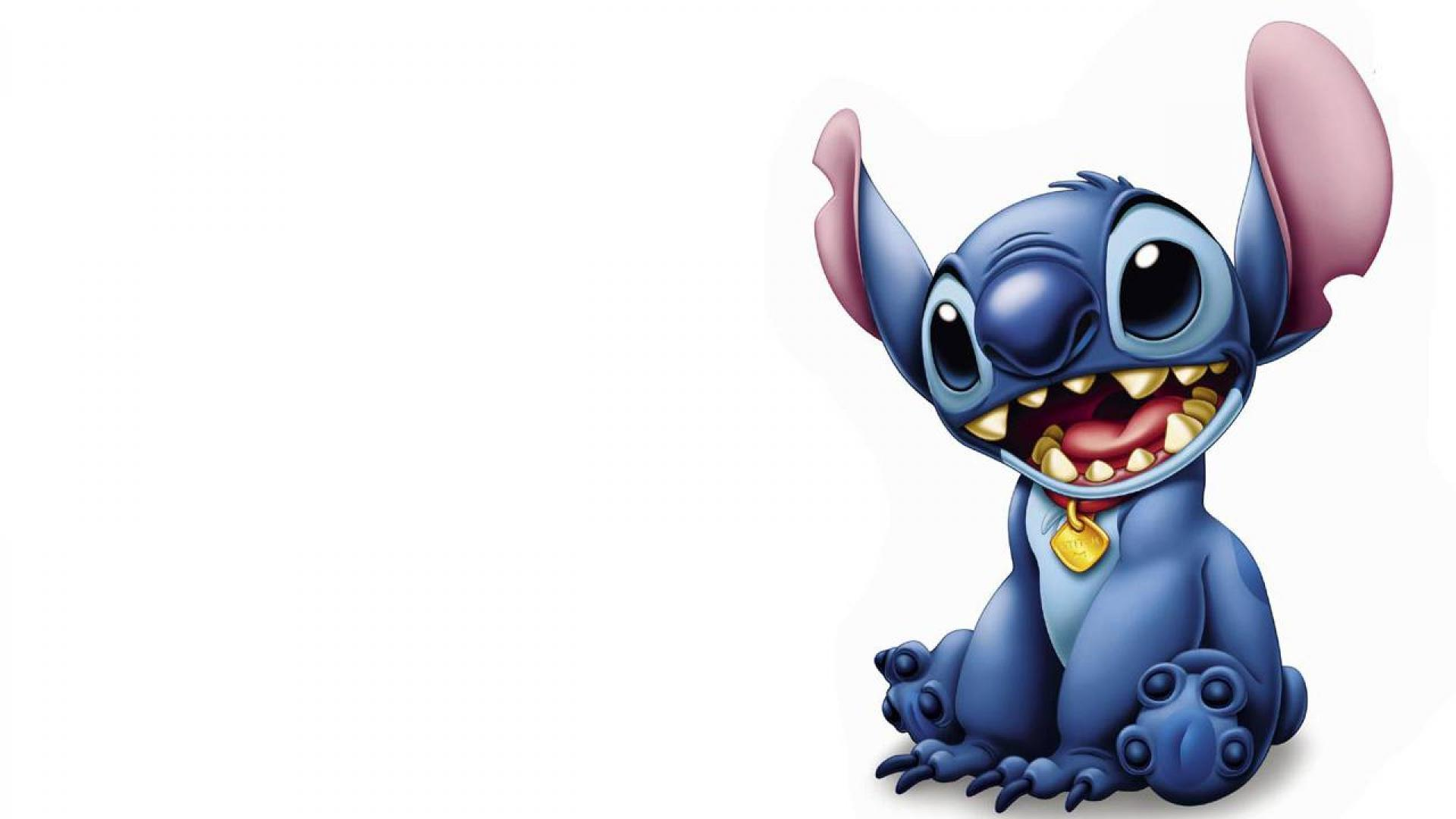 stitch hd wallpaper - photo #4