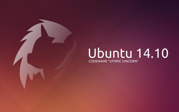 Ubuntu Now Needs Wallpapers from the Community Backgrounds.