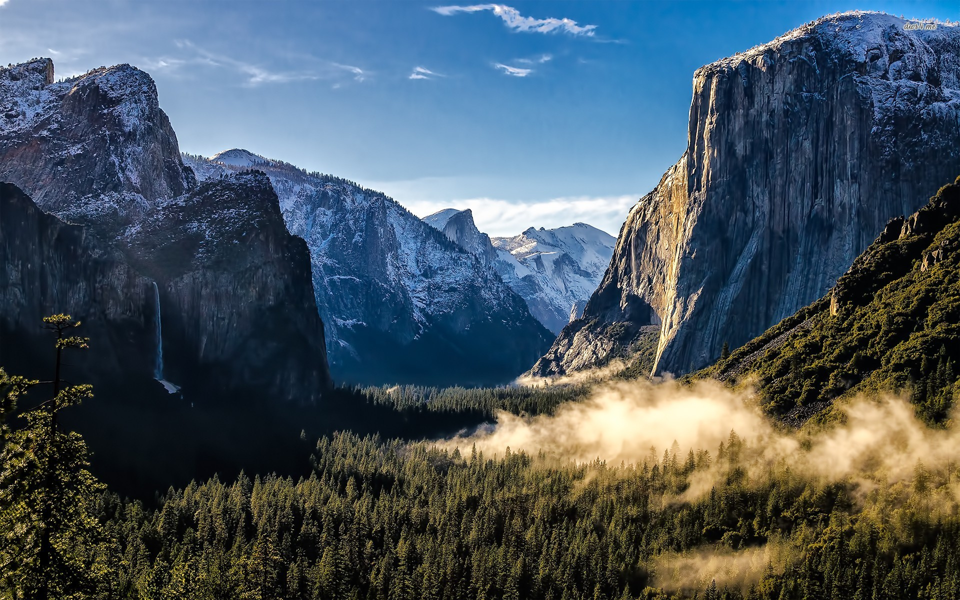 Yosemite wallpapers hd pixelstalk net - Mac os x wallpaper 1920x1080 ...