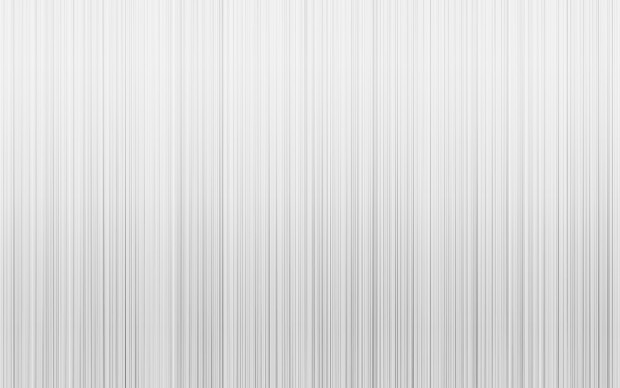 grey wallpaper hd download free grey background .