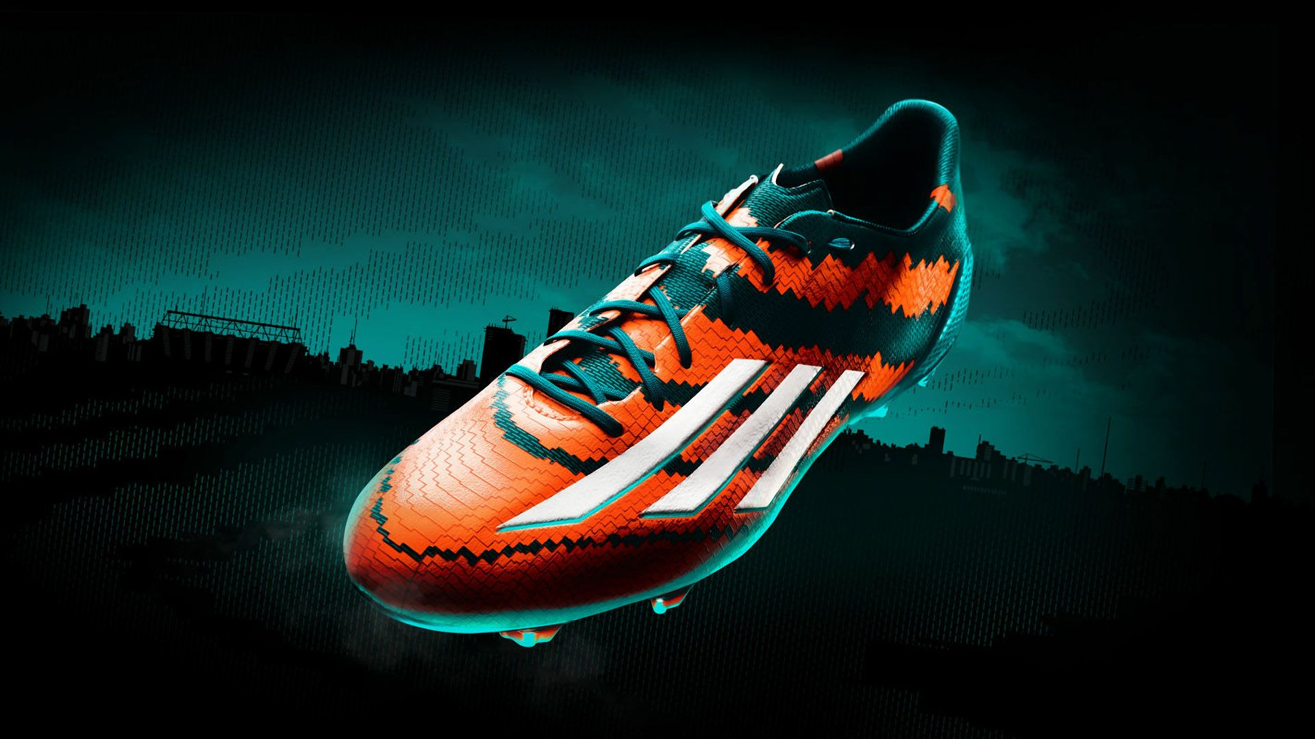 Adidas Shoes Wallpapers HD Free Download.