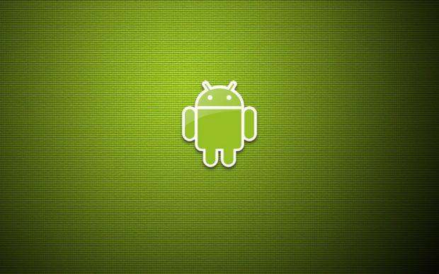 Android logo logos hd wallpapers.