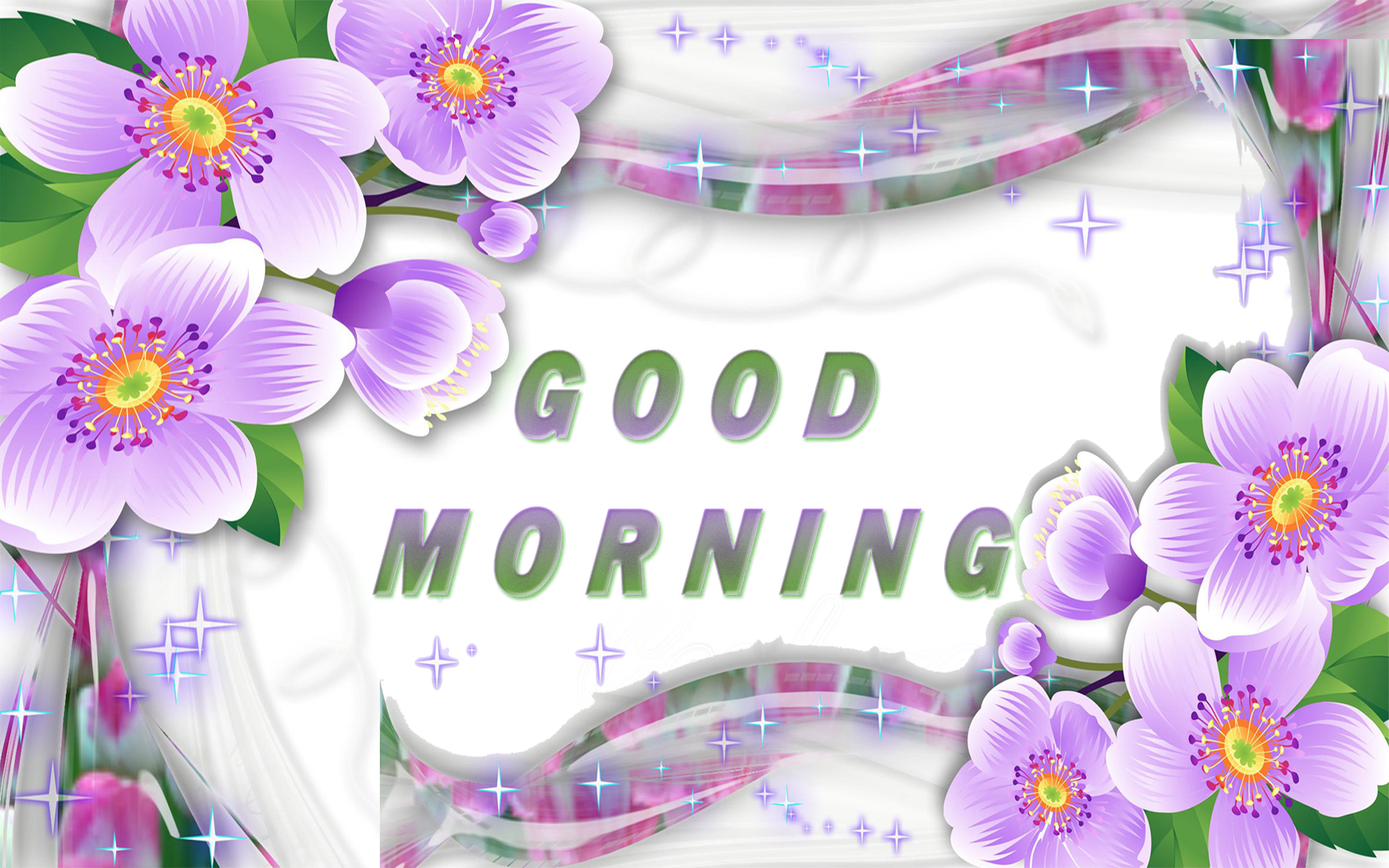 Good Morning Hd Backgrounds Pixelstalknet