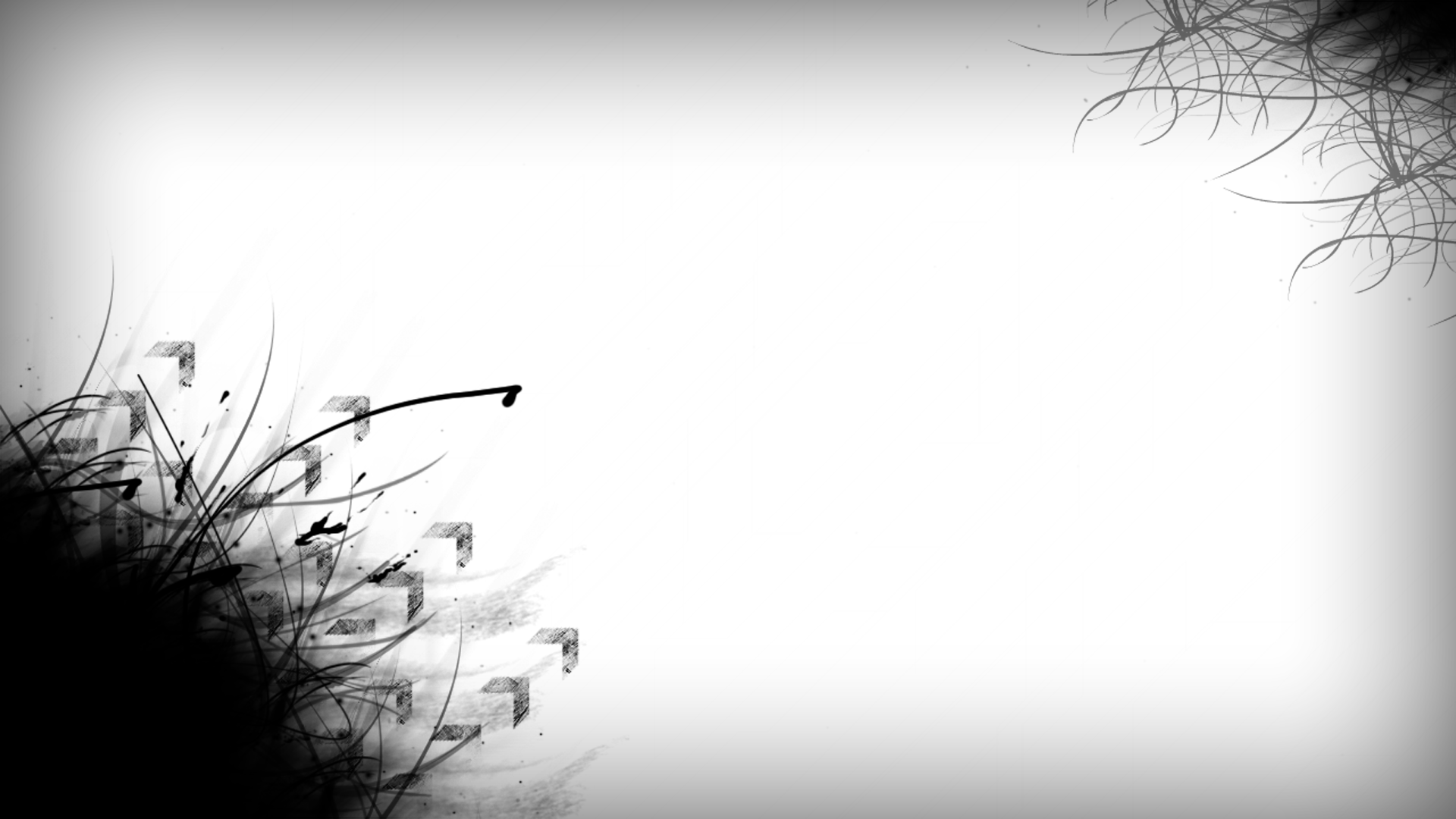 Hd black and white backgrounds pixelstalk net - Black and white hd wallpapers black background ...