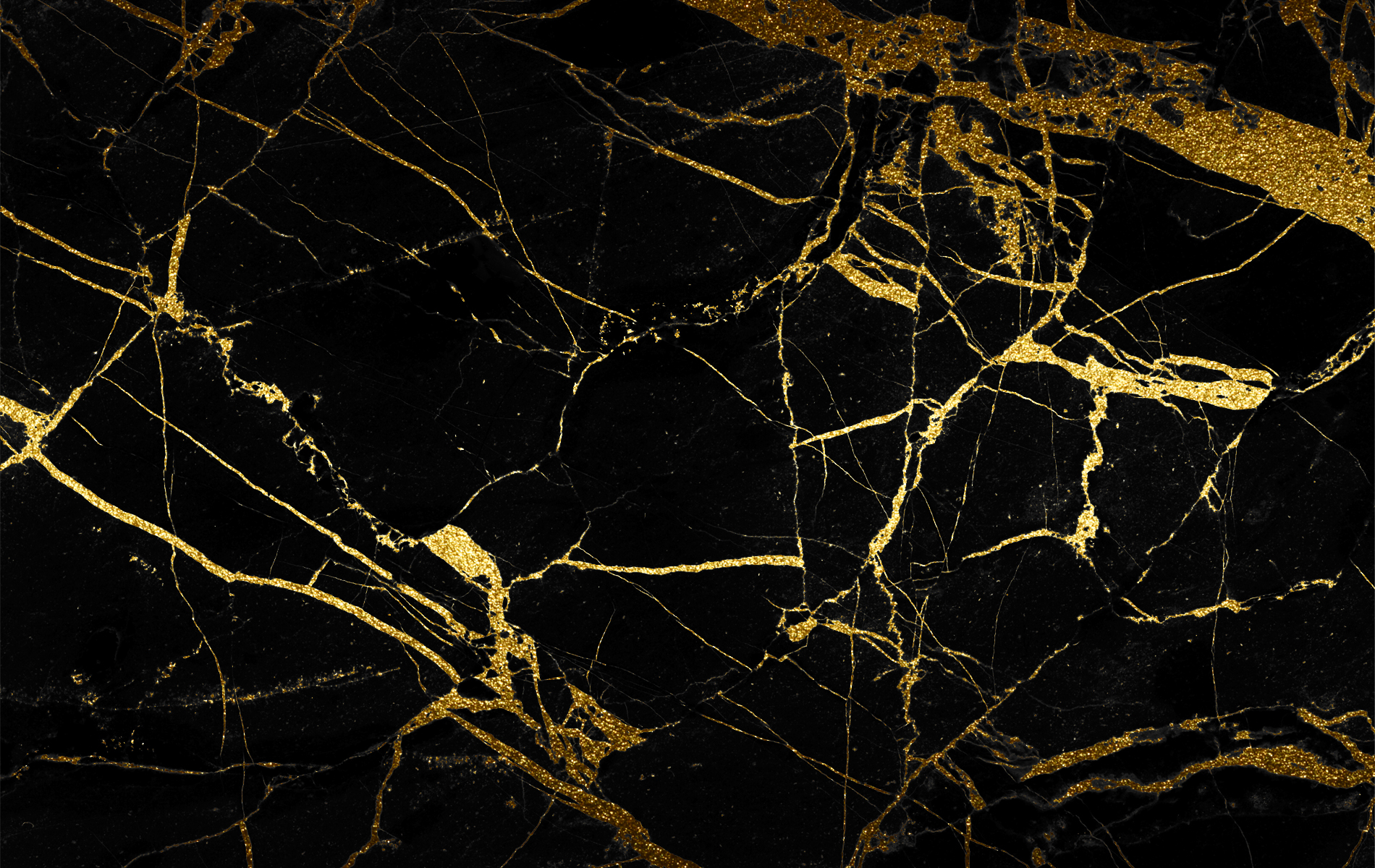 Black And Gold Wallpapers Images Download