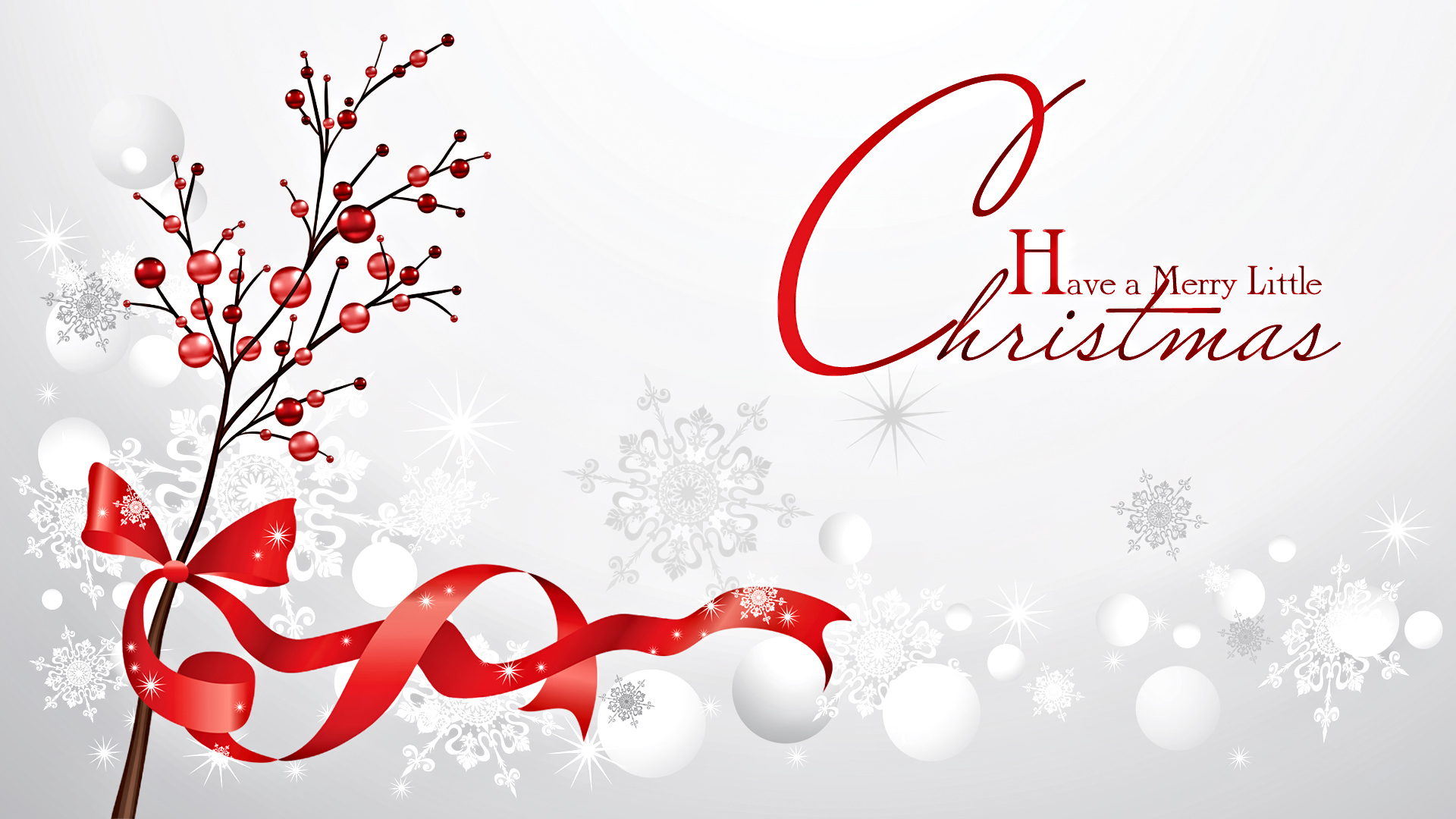 charming cute merry christmas wallpaper