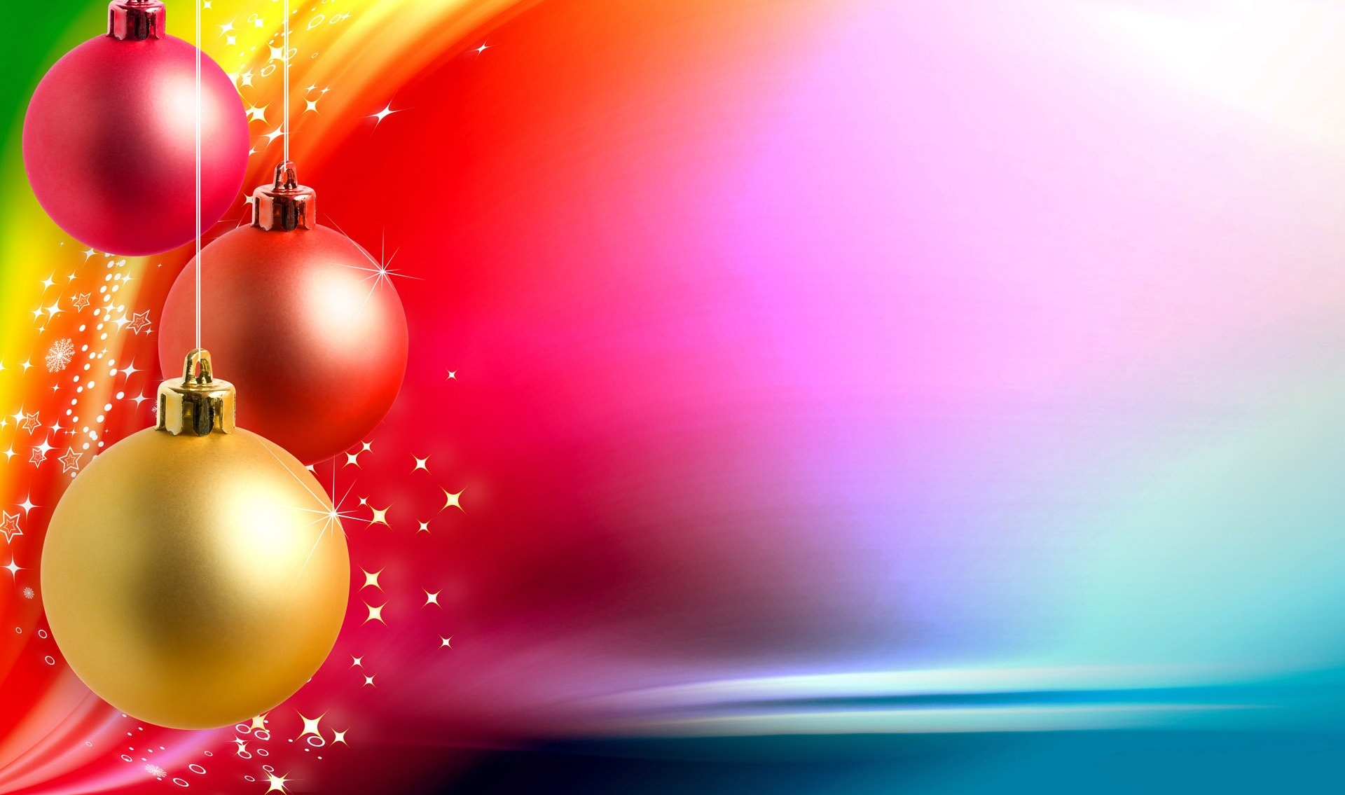 christmas wallpaper for desktop | pixelstalk