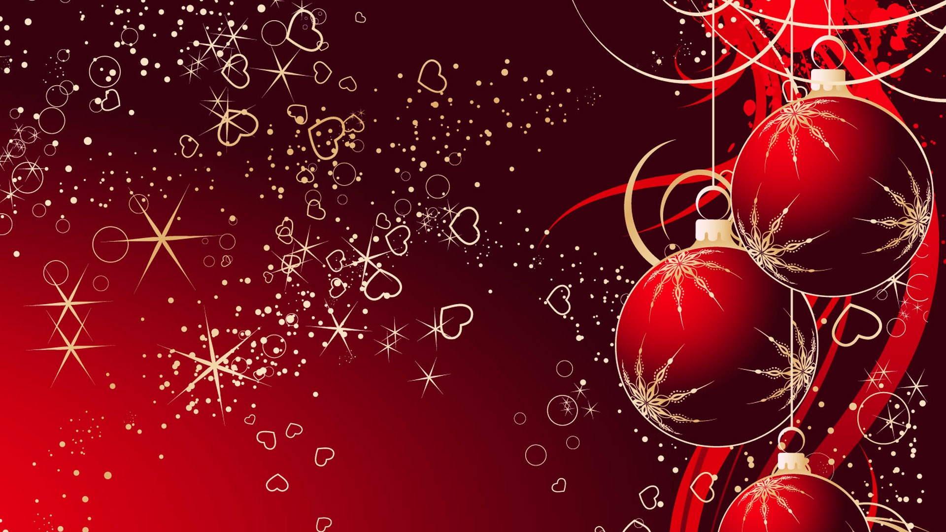 hd christmas wallpapers