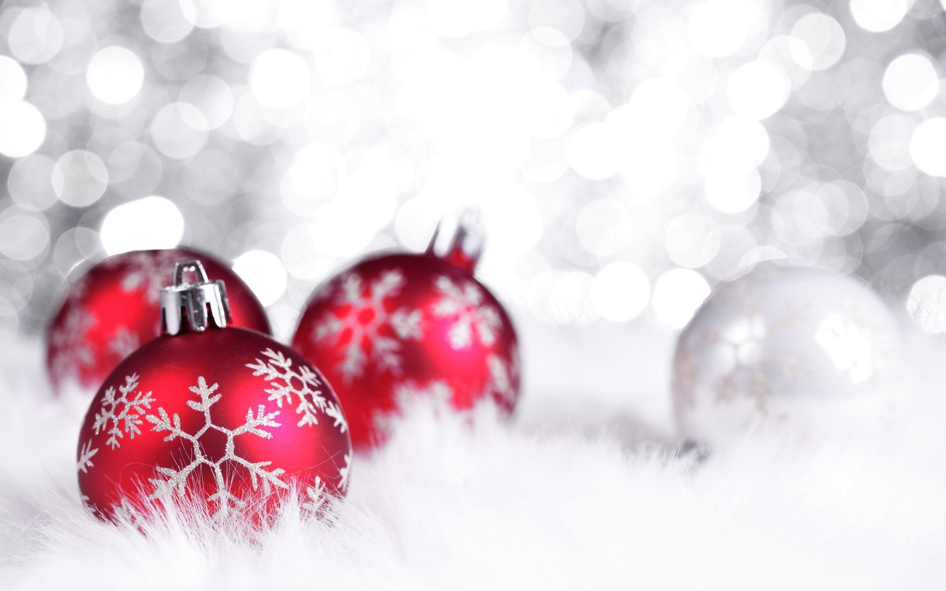 christmas backgrounds free download | pixelstalk