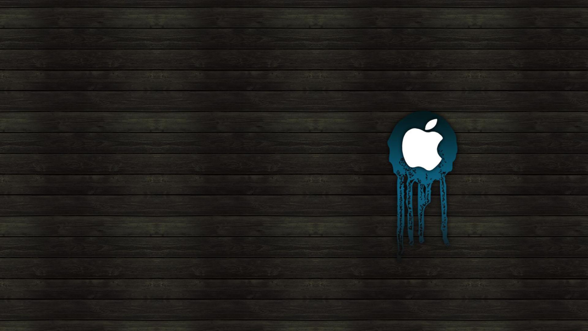 hd macbook air logo wallpapers pixelstalk net
