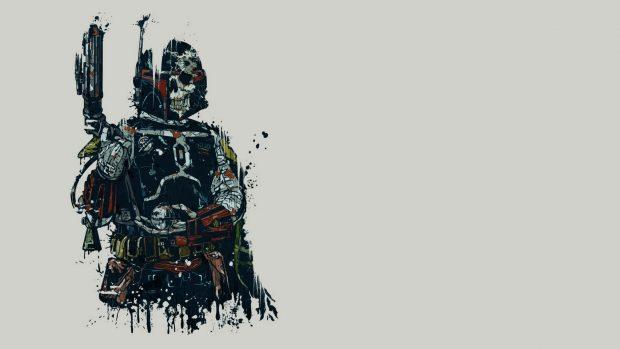 Darth vader drawing star wars artistic HD wallpapers.