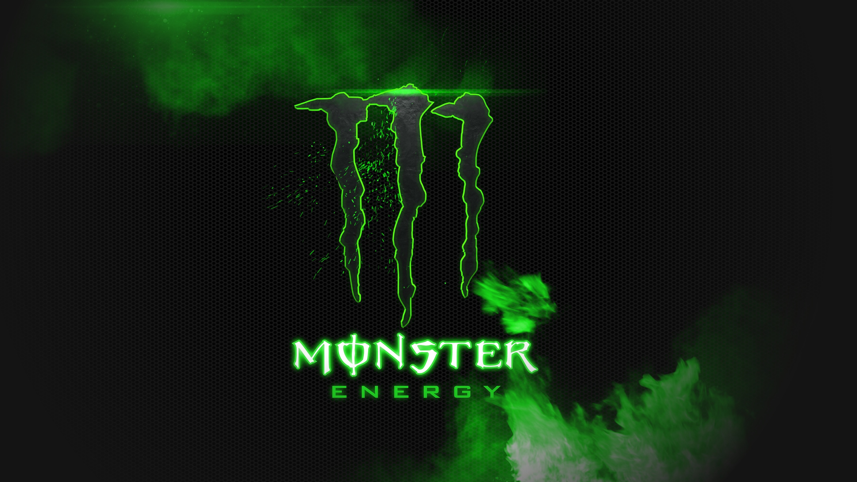desktop monster energy hd wallpaper | pixelstalk