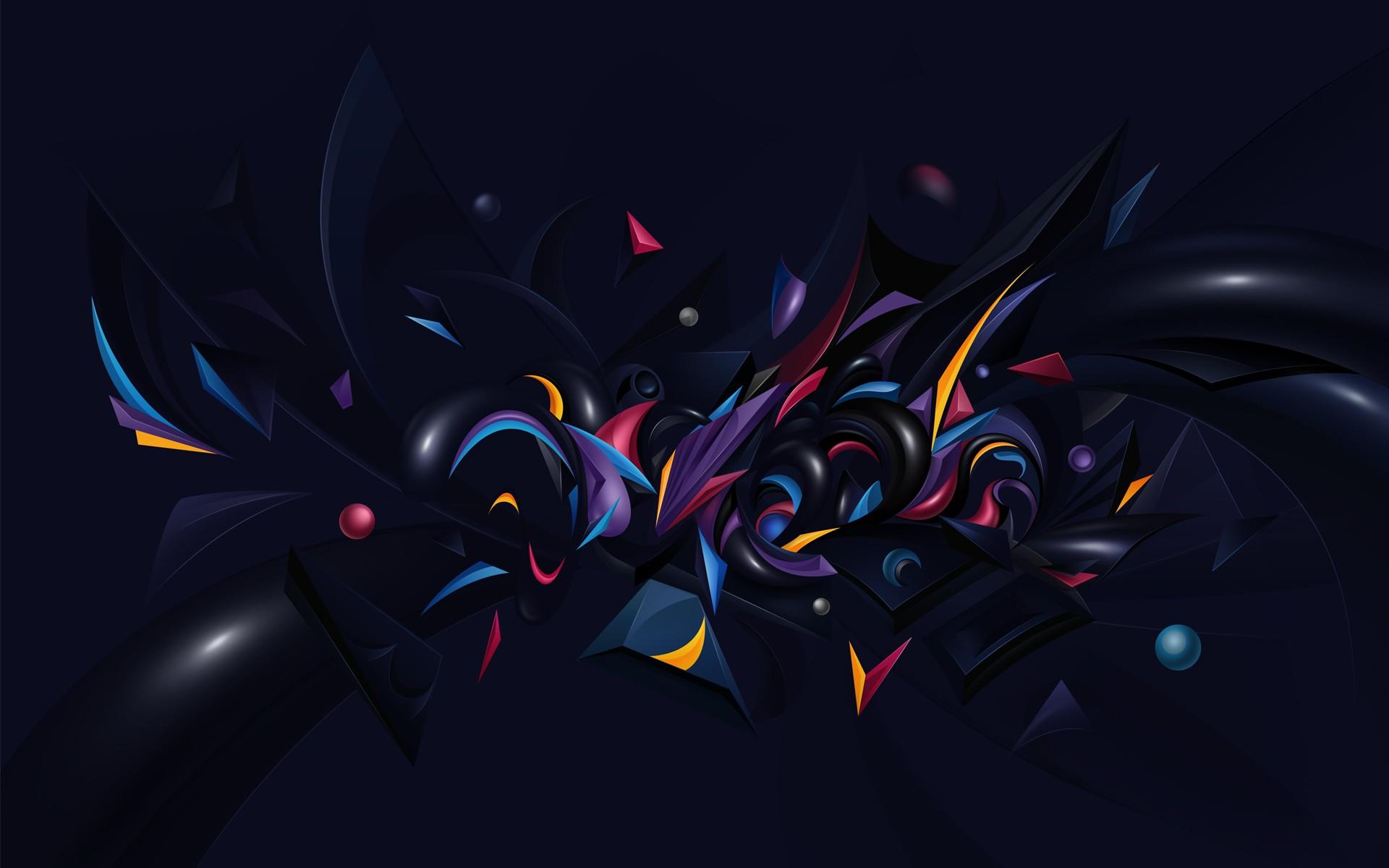 Fullscreen HD Wallpapers Free Download   PixelsTalk.Net