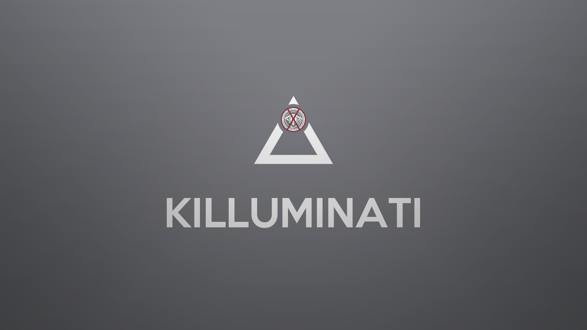 Illuminati Wallpaper Hd Pixelstalknet