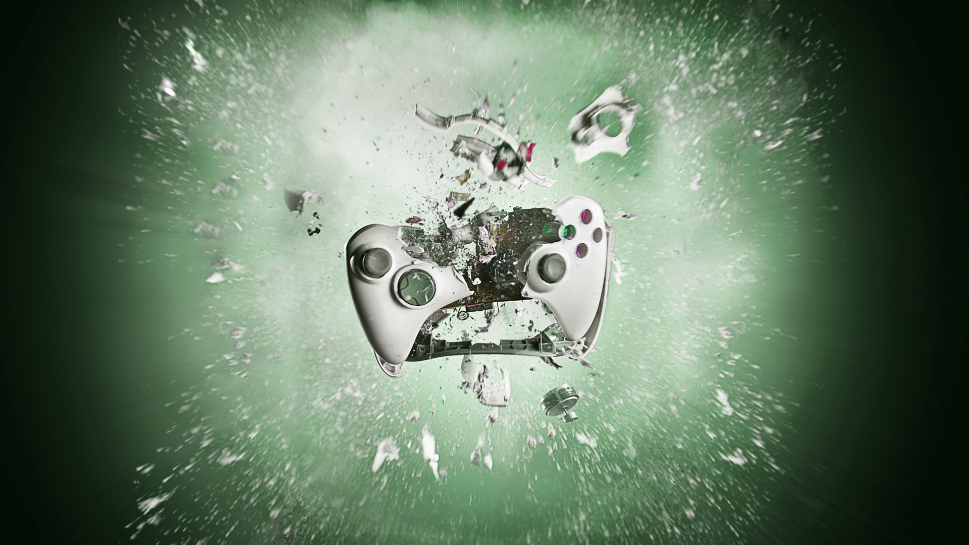 Book Cover Background Xbox One ~ Gaming backgrounds desktop pixelstalk