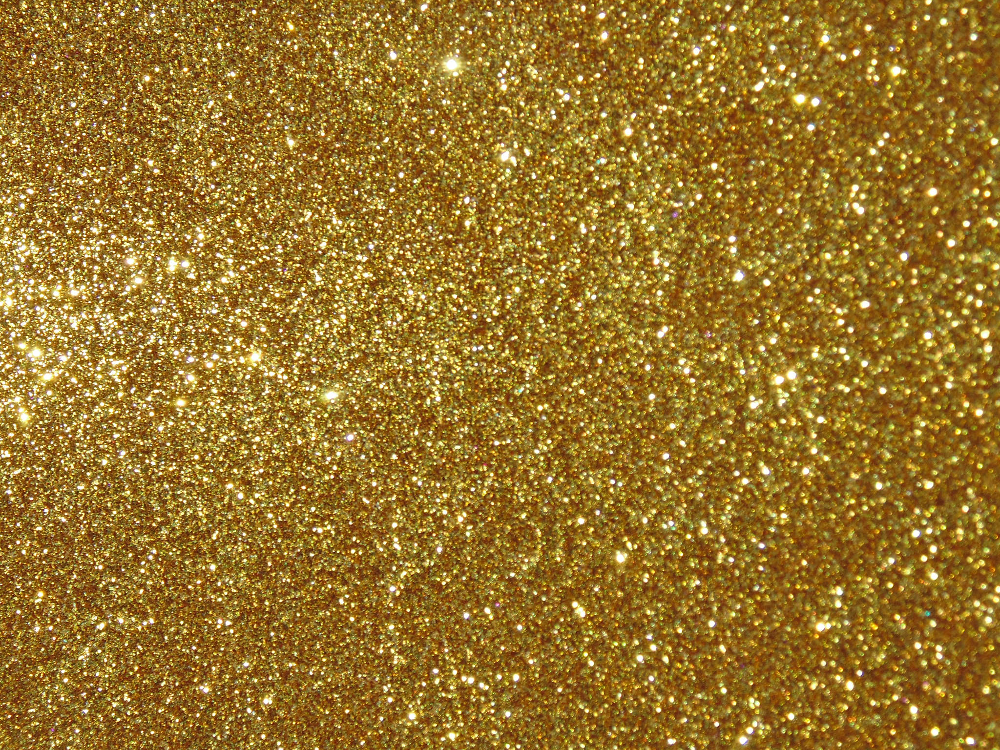 gold glitter wallpaper hd pixelstalk net. Black Bedroom Furniture Sets. Home Design Ideas