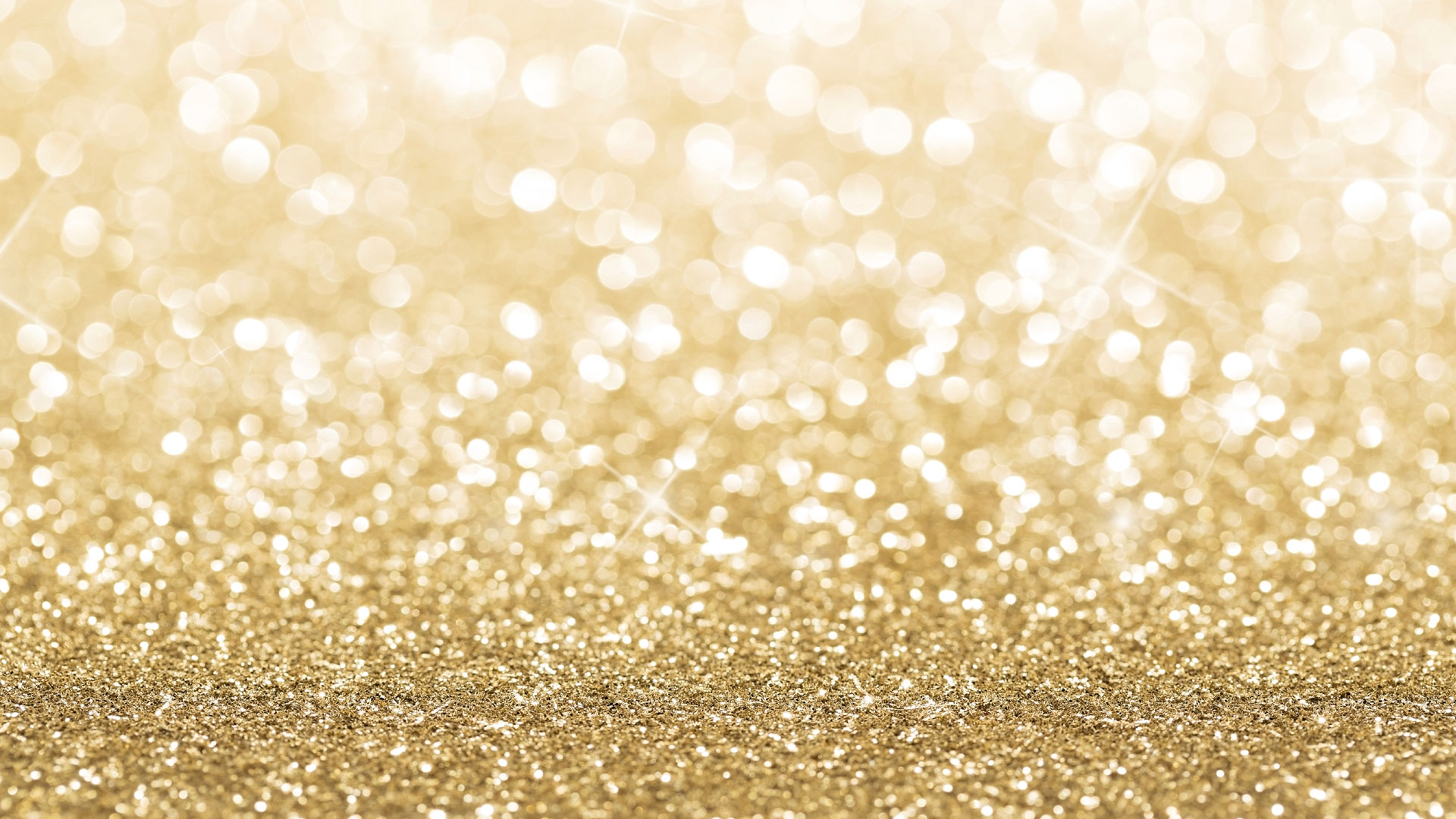 Glitter backgrounds free download pixelstalk net - Gold desktop background ...