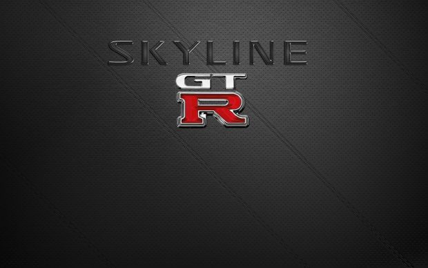 Gtr Logo Wallpapers HD.
