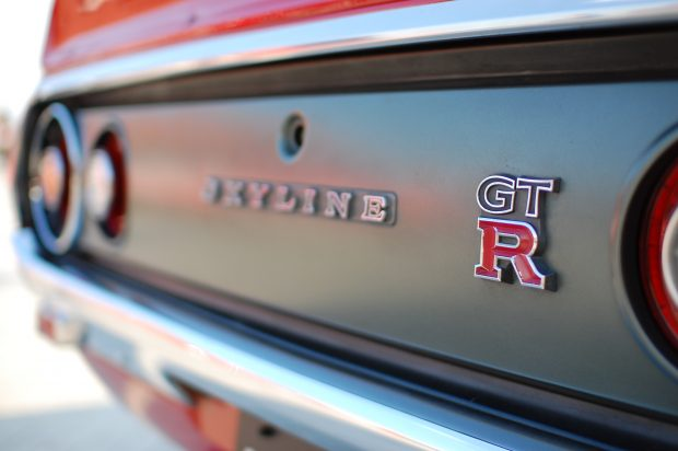 Gtr Logo Wallpapers HD Free Download.