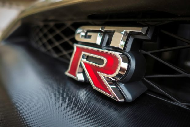 Gtr Logo Wallpapers HD Images Download.