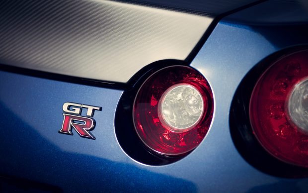 Gtr logo wallpaper 2560x1600.