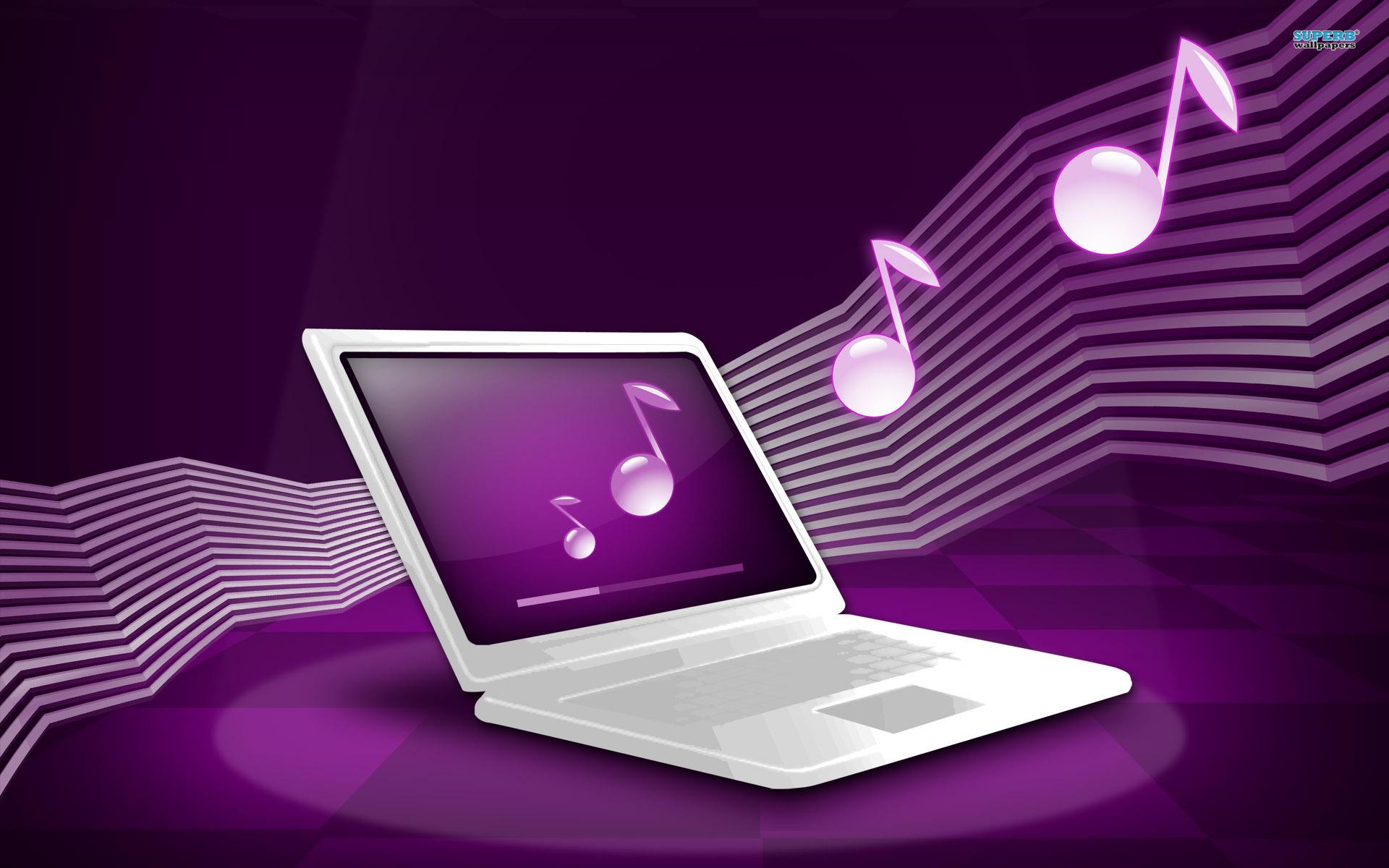 Technology Background Laptop: Laptop Backgrounds