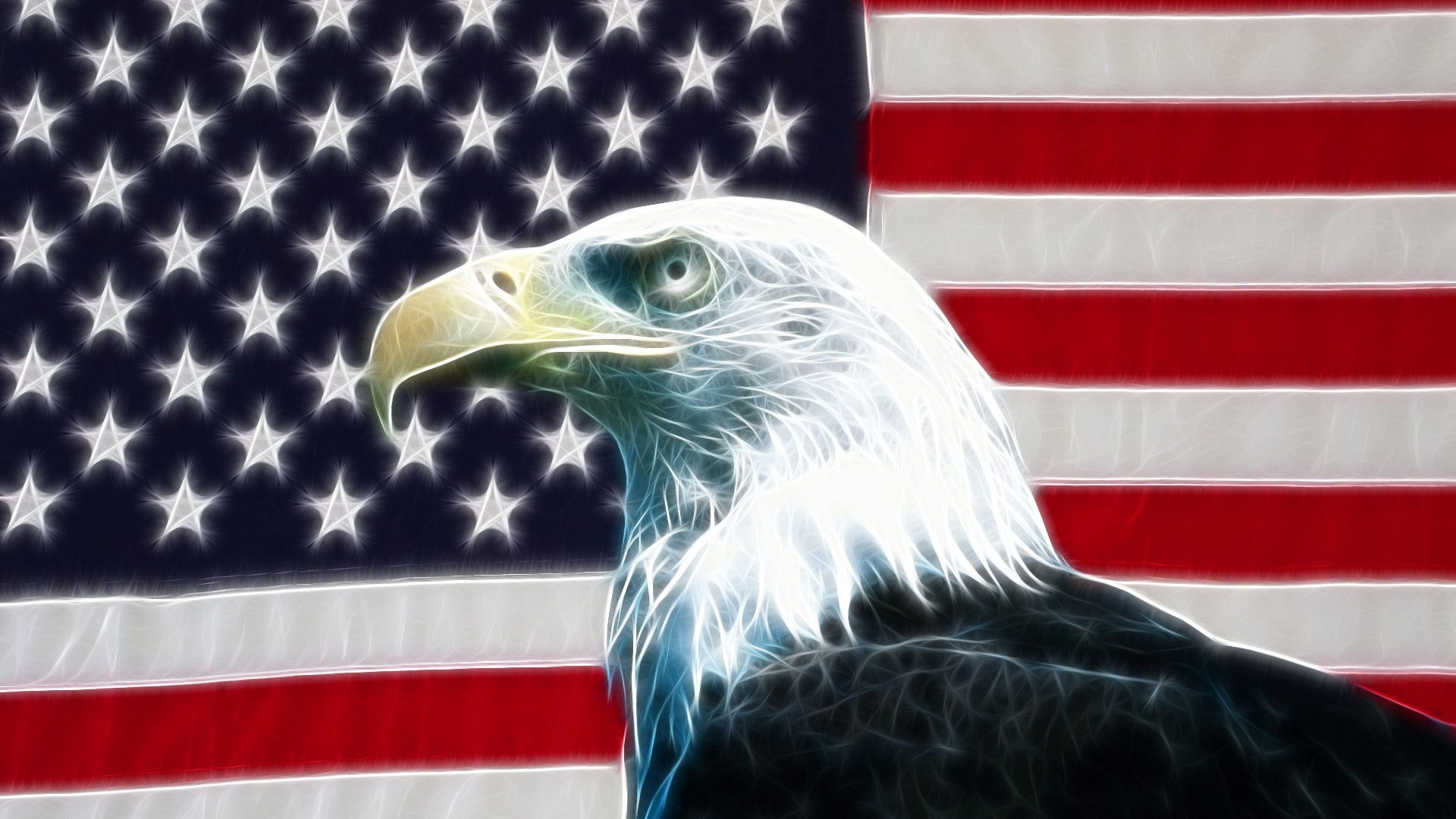 america wallpaper desktop free