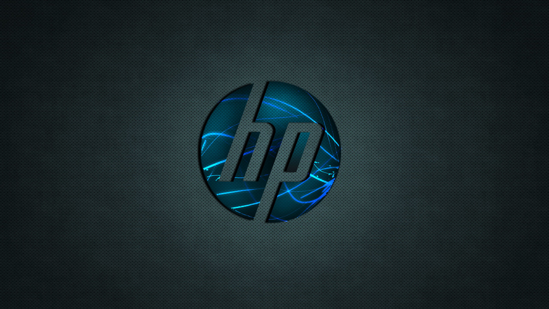 Hp logo wallpapers pixelstalk net - Hp wallpaper hd ...