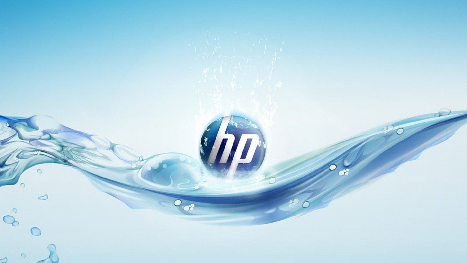 HP Wallpapers HD Download Free  PixelsTalk.Net
